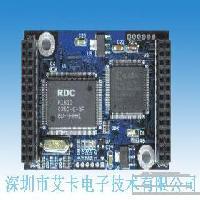 ICOM-2632 艾卡串口服务器