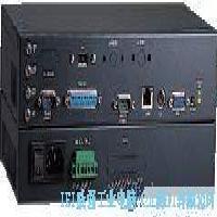EB-1820嵌入式机箱