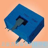 进口电压电流传感器
