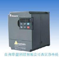 HL3000型高性能通用变频器