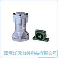 空气锤及振动器