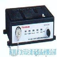 友讯达工业SCADA电台FC-208