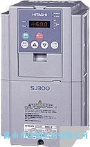 日立SJ300工程型变频器