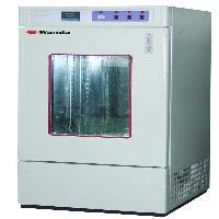 SHH-150L,SHH-250L生化培养箱