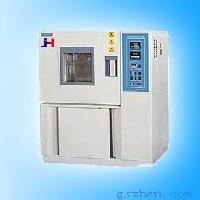 低温培养箱,低温箱
