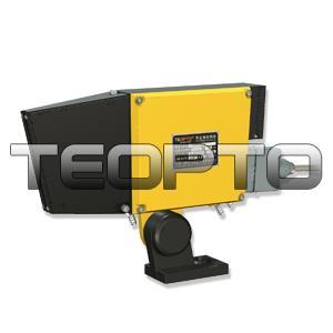 钢铁工业专用检测装置仪器