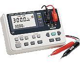 电池测试仪