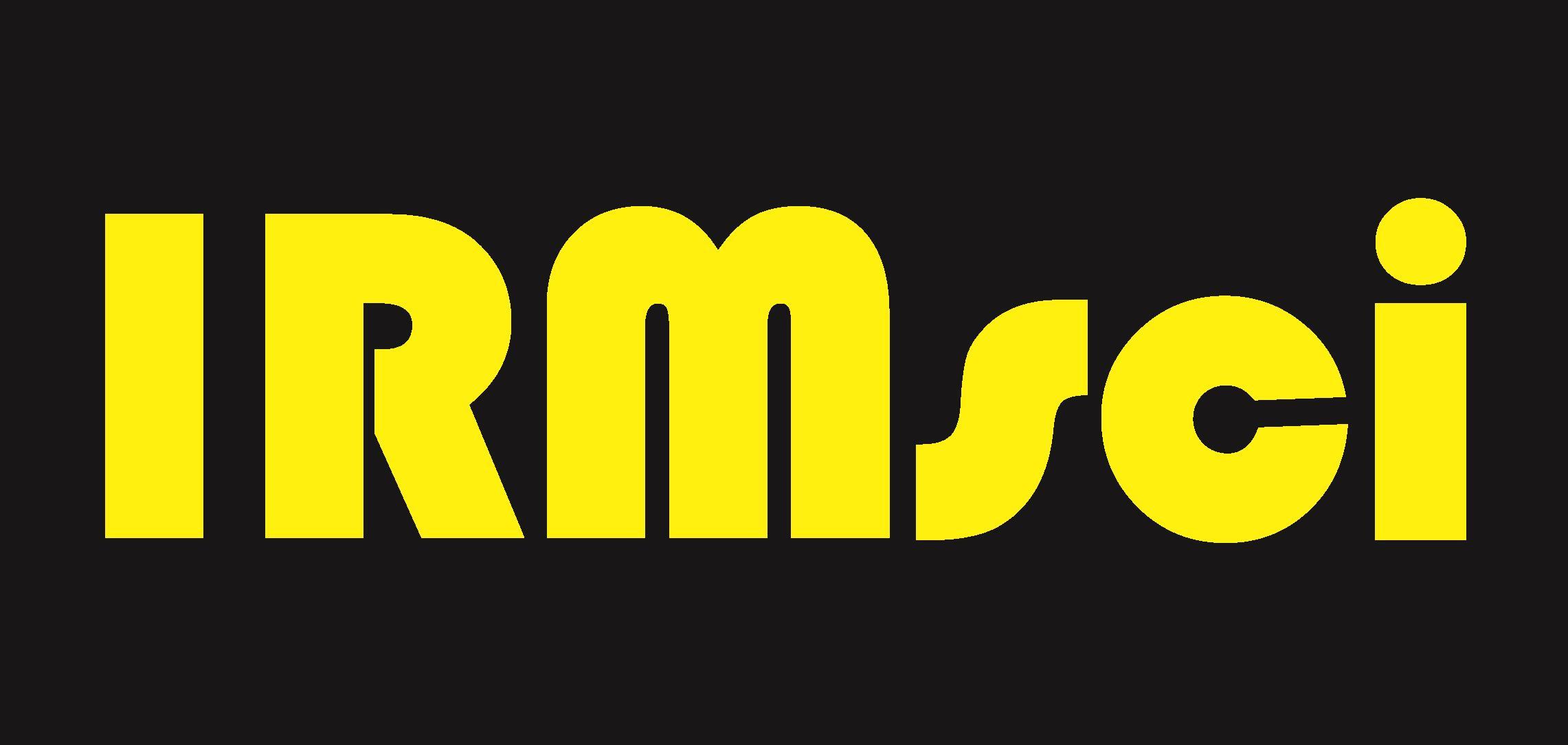 德国爱安姆科技有限公司 IRM Technology GmbH
