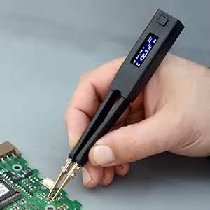 元器件LCR测试仪