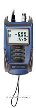 GT-3E系列稳定化光源