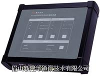 话路特性测试仪辅助装置 XG1035