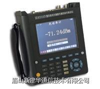 TX5113手持式光端数字通信综合测试仪