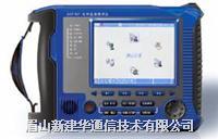 GT-1AF型2M传输性能分析仪 GT-1AF