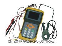 三相电能质量分析仪 PITE3530
