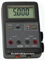 现场校验仪 HDPI-2000B1