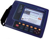 XJH5200型ADSL2+测试仪(彩屏)