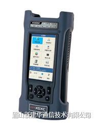 XG5050千兆以太网测试仪 XG5050