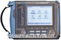 GT-1CF型2M传输性能分析仪 GT-1CF