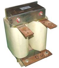 平衡電抗器