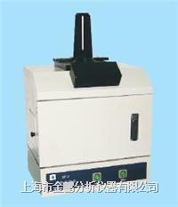 ZF-2紫外割胶分析仪 ZF-2型