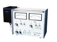 6400A型火焰光度计 6400A型