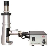 BJ-X便携式金相显微镜  BJ-X