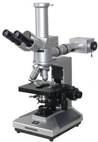 透反射显微镜6XB-PC 透反射显微镜6XB-PC