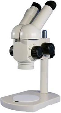 XTT体视显微镜 XTT
