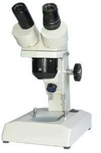 体视显微镜1030 体视显微镜1030