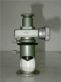 JC-10读数显微镜  JC-10