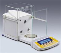 ME5准微量分析天平 ME5