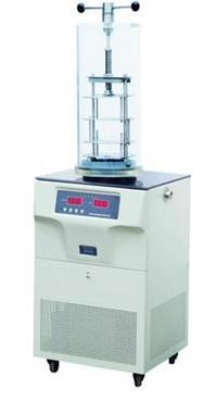 FD-1B-80冷冻干燥机  FD-1B-80