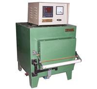 箱式电阻炉1000℃/1200℃系列 普通型 1000℃/1200℃系列 普通型