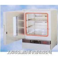 自然对流式恒温干燥器MOV-112  MOV-112