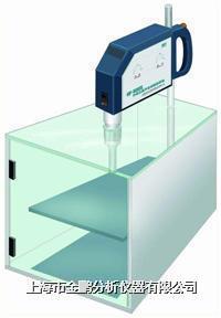 UP400S型手提式超声波细胞粉碎机 UP400S型