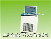 低温恒温槽 DH-2130