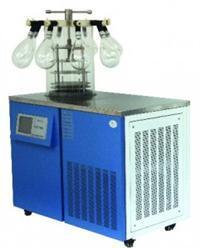 FD-27(普通型)冷冻干燥机 FD-27