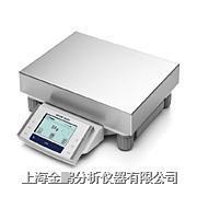 XP64000L-11130651型XP L大量程精密天平 XP64000L-11130651型