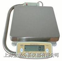 YP300K-20型大称量系列电子天平 YP300K-20型