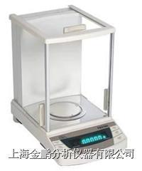 MA200型电子分析天平 MA200型