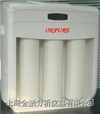 纯水机 OKP型