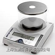 PL83-S-12110071-CN型PL-S电子便携式天平 PL83-S-12110071-CN型