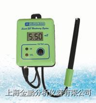 SMS-310型电导率/TDS便携式测试仪(MI-80254-24) SMS310型电导率/TDS监控仪