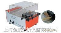 手动切割机 SYJH-180型