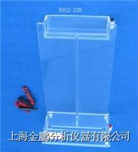 DYCZ-21型多用途电泳仪(槽) DYCZ-21型