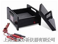 DYCP-40C型半干式碳板转移电泳仪(槽) DYCP-40C型