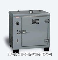 PYX-DHS  400-B隔水式电热恒温培养箱 PYX-DHS  400-B