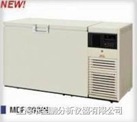 超低温保存箱MDF-393 MDF-393