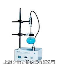JJ-1.400W型大功率电动搅拌器 JJ-1.400W型