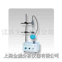 JJ-1.100W型精密增力电动搅拌器 JJ-1.100W型